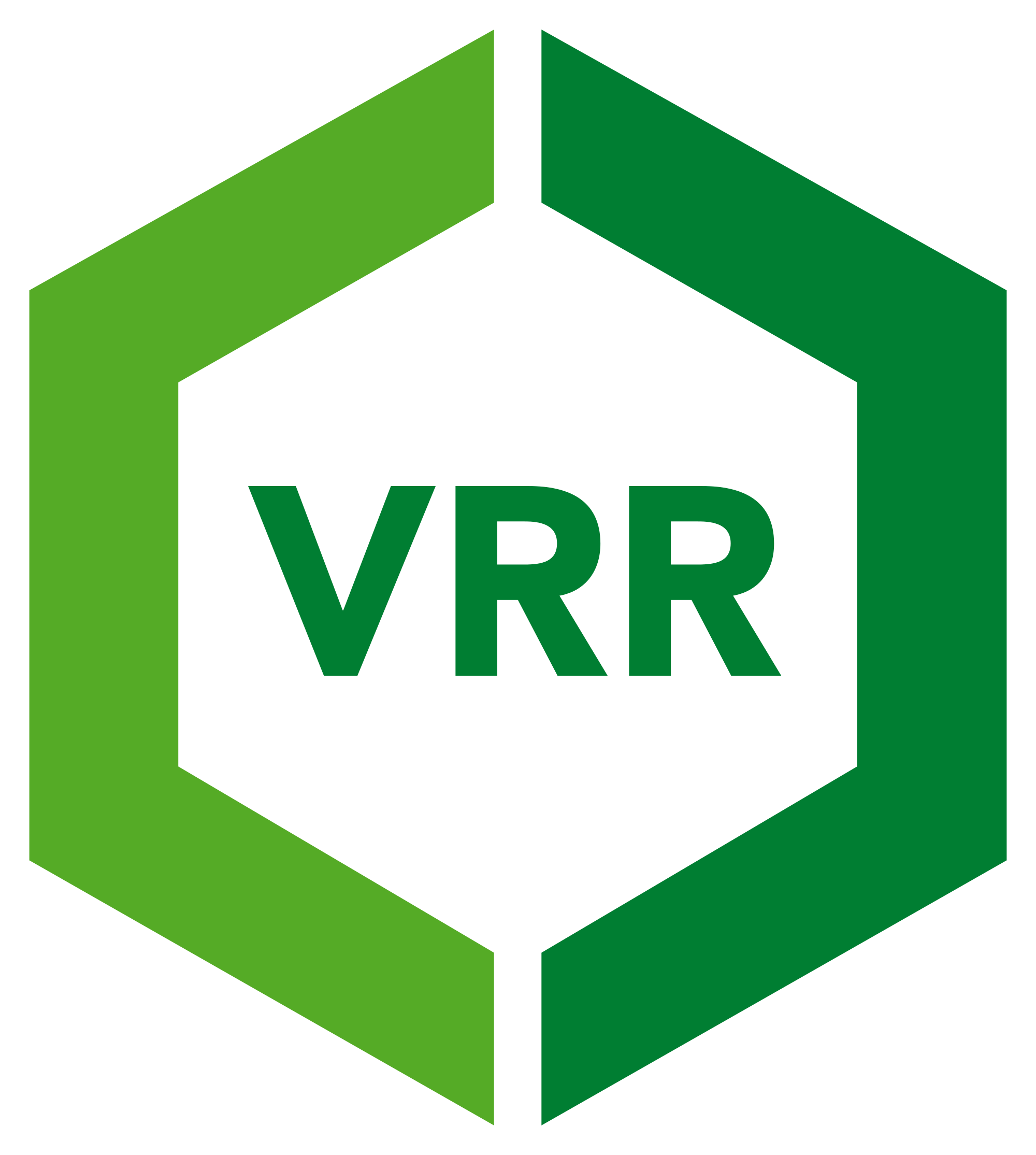 VRR