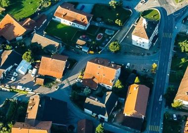 """Abschlussveranstaltung BBSR-Wettbewerb """"Mobil in ländlichen Räumen"""""""