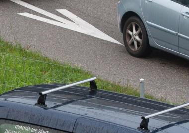 Difu: Stadtverträglicher Autoverkehr?