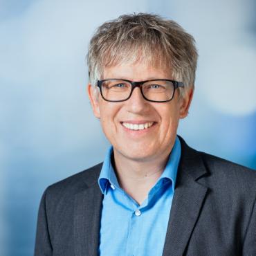 Sven Brückner
