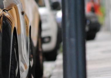 Fachtagung | Da geht noch was: Den ruhenden Verkehr zukunftsfähig gestalten