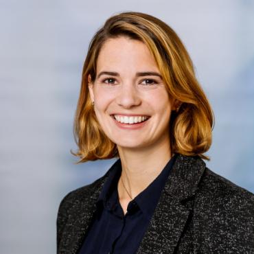 Katharina Nettersheim