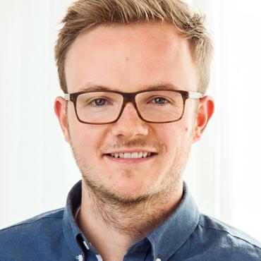 Steffen Reineke