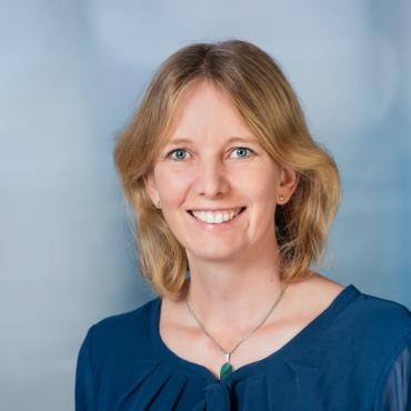 Mareike Jansen