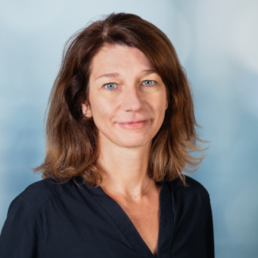 Meike Wiegand