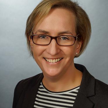 Eva Jörgens