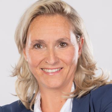 Daniela Niestroy-Althaus