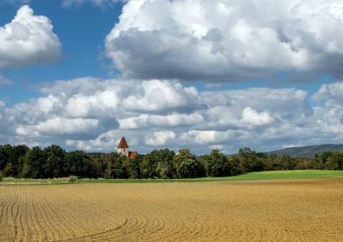 Difu: Klimagerechte Mobilität im ländlichen Raum