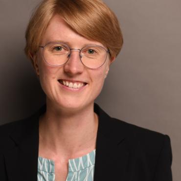 Johanna Neubert